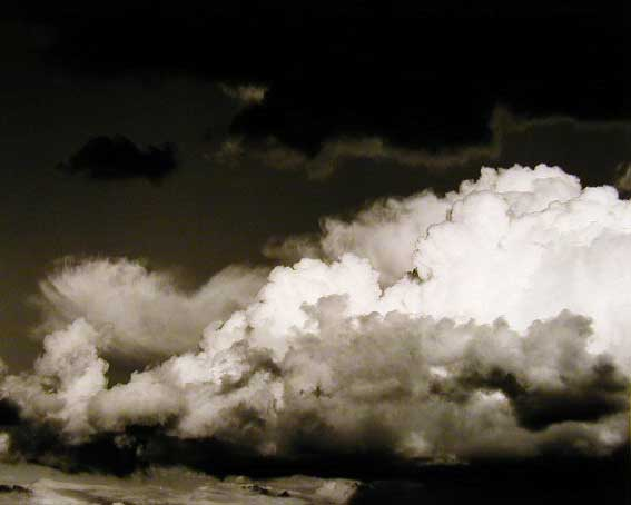 03 - simeon posen - clouds 02605 2002 - photograph 16inx20in