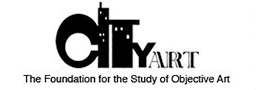 City Art Logo